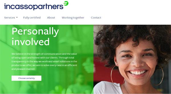 Incasso Partners